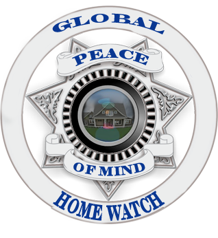 Global Home Watch